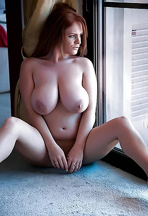Stacked ginger