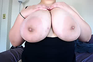 Are they big enough?