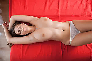 Red sheets