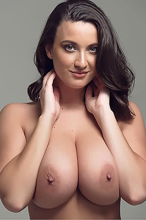 More Joey Fisher